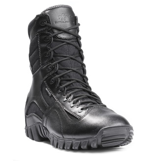 TACTICAL RESEARCH TR Mens Khyber TR966 Hot Weather Lightweight Tactical Boot
