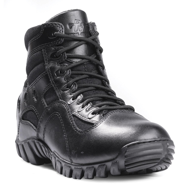 Oakley Duty Boots