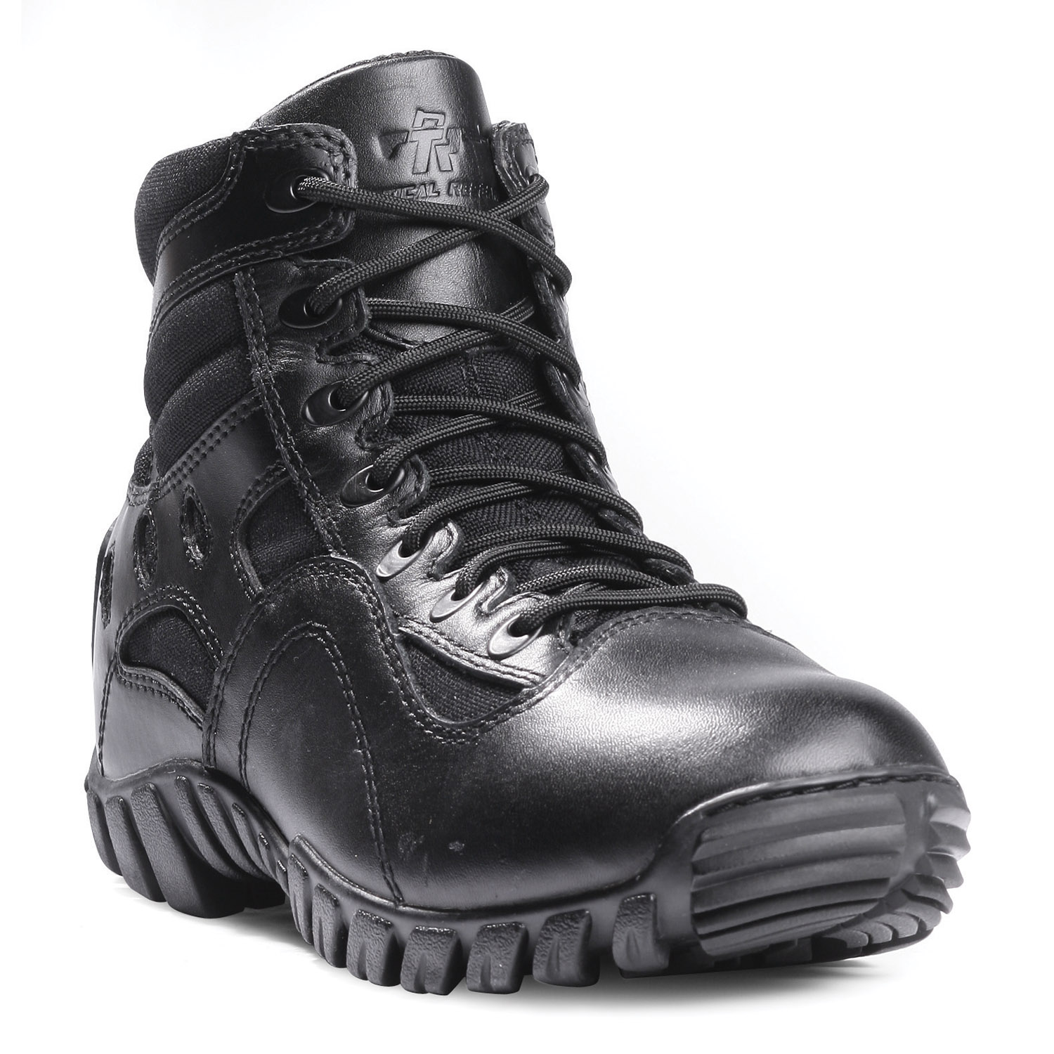 "Tactical Research 6"" Khyber Lightweight Tactical Boot"