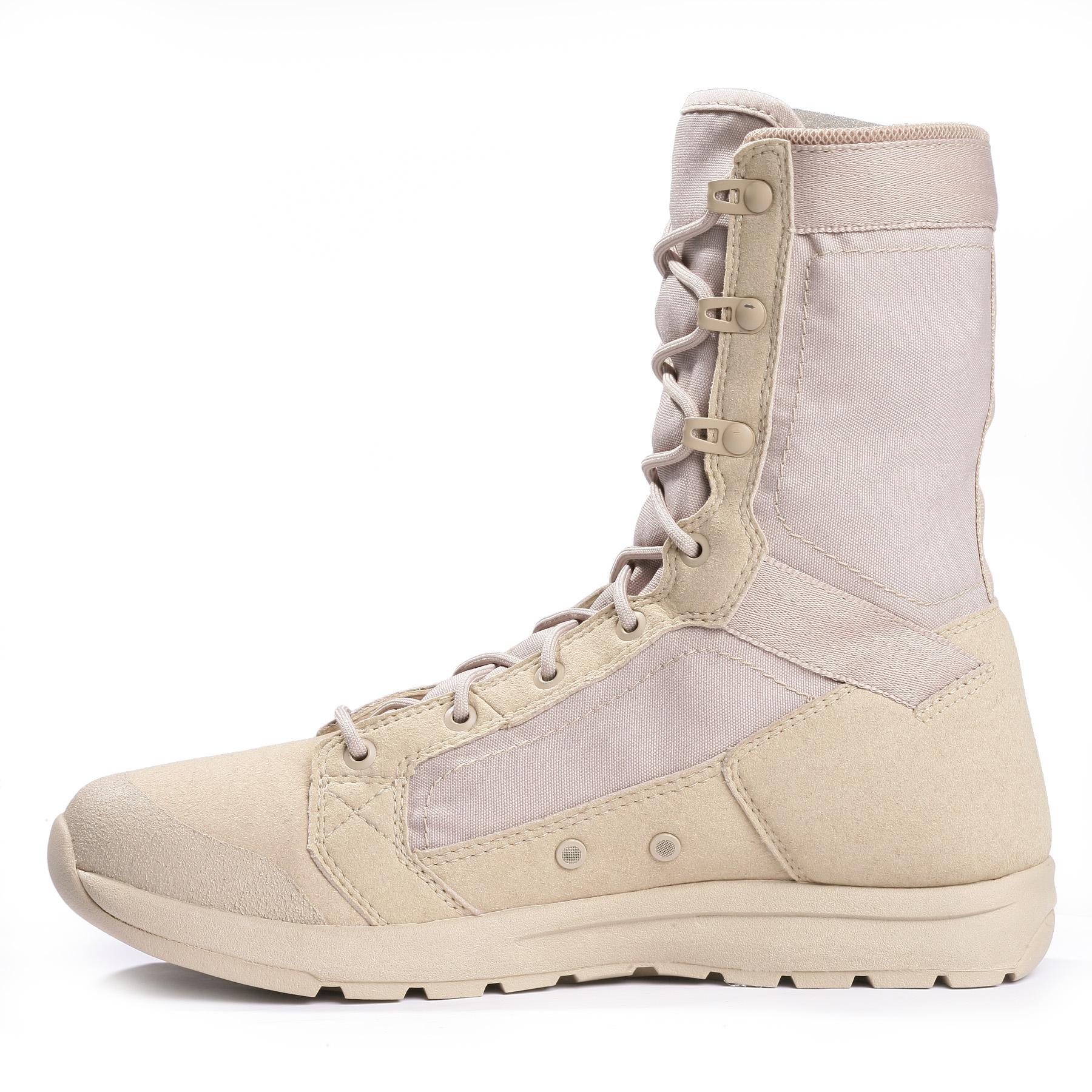"""Danner 8"""" Tachyon Boot"""