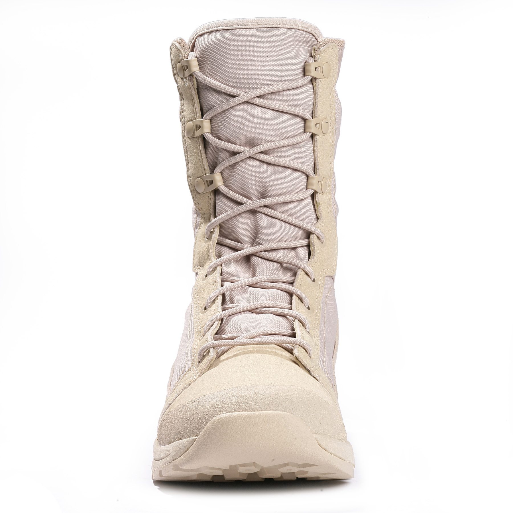 Danner 8 Quot Tachyon Boot