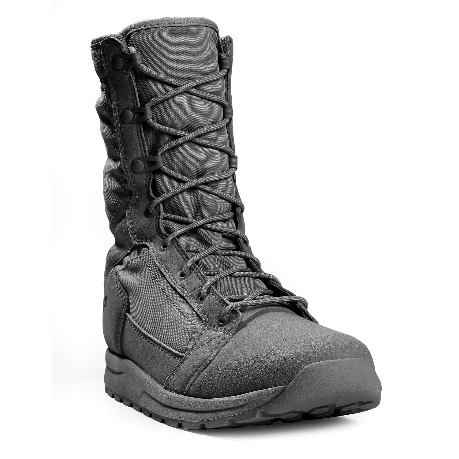 Danner Expedition GTX Hiking Boot - Men's