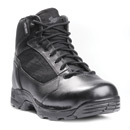 Danner Mens Striker Torrent Waterproof 45 Duty Boots