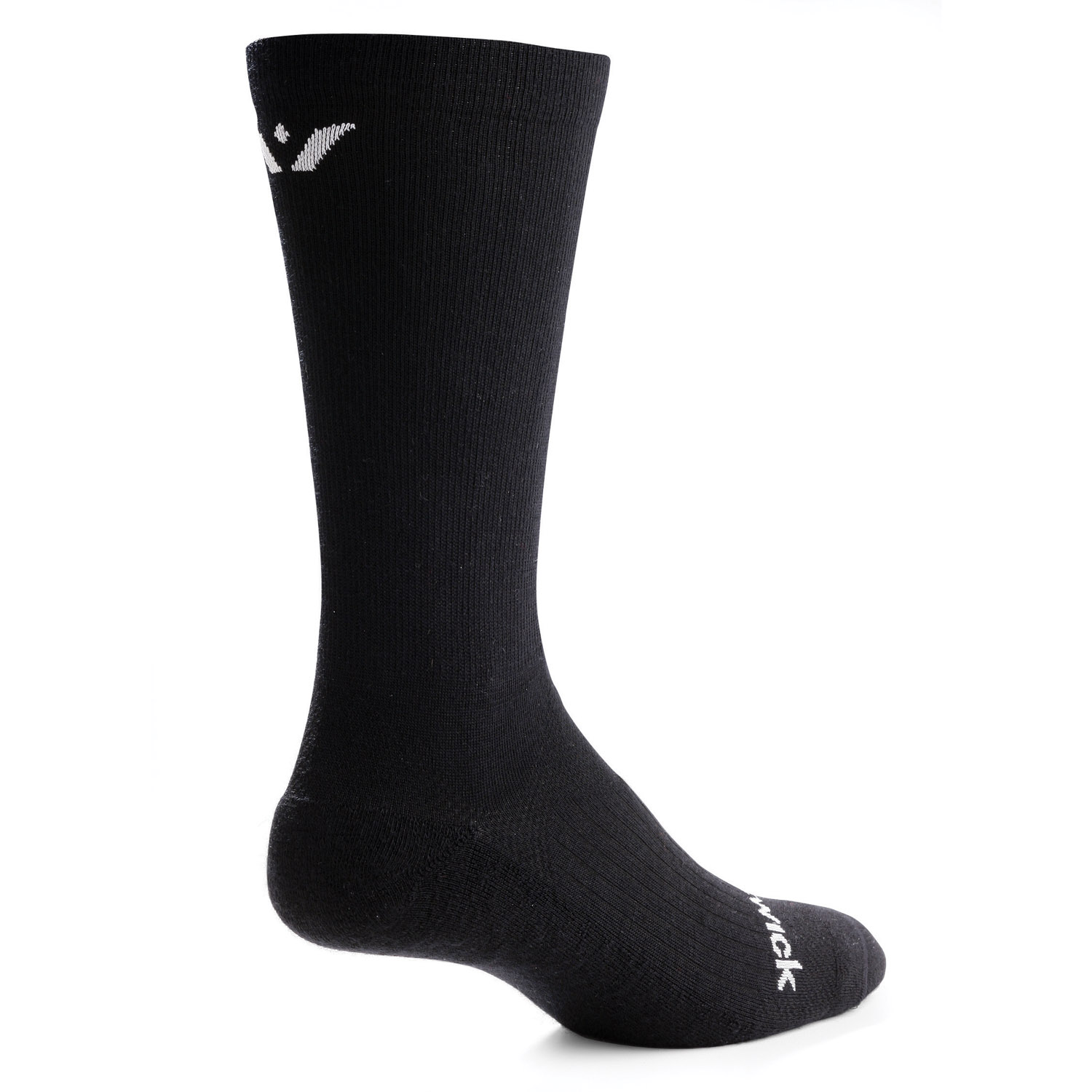 Swiftwick Pursuit Mid Calf Uniform Socks