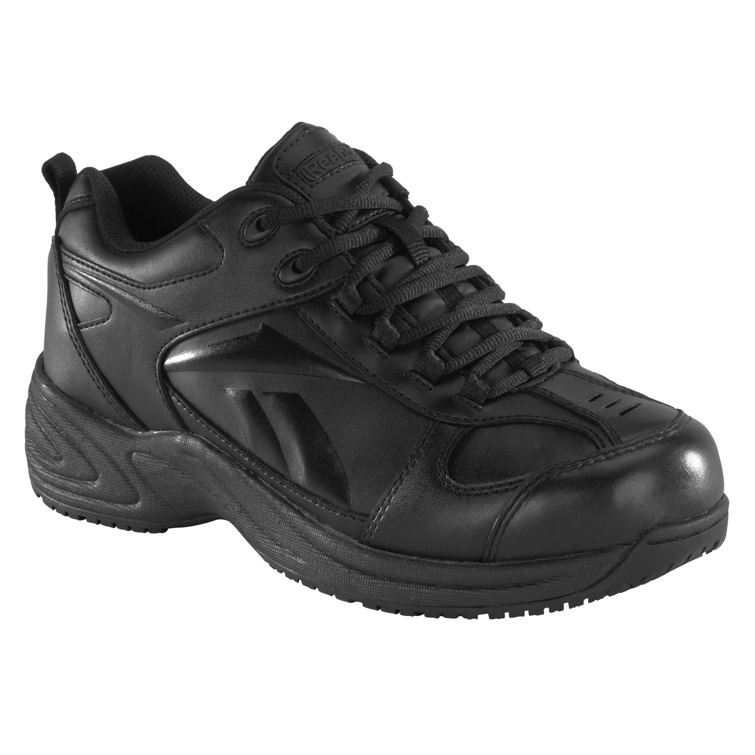 Reebok Women's Athletic Oxford Shoes