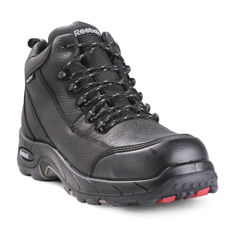 Reebok Sport Hiker Waterproof Composite