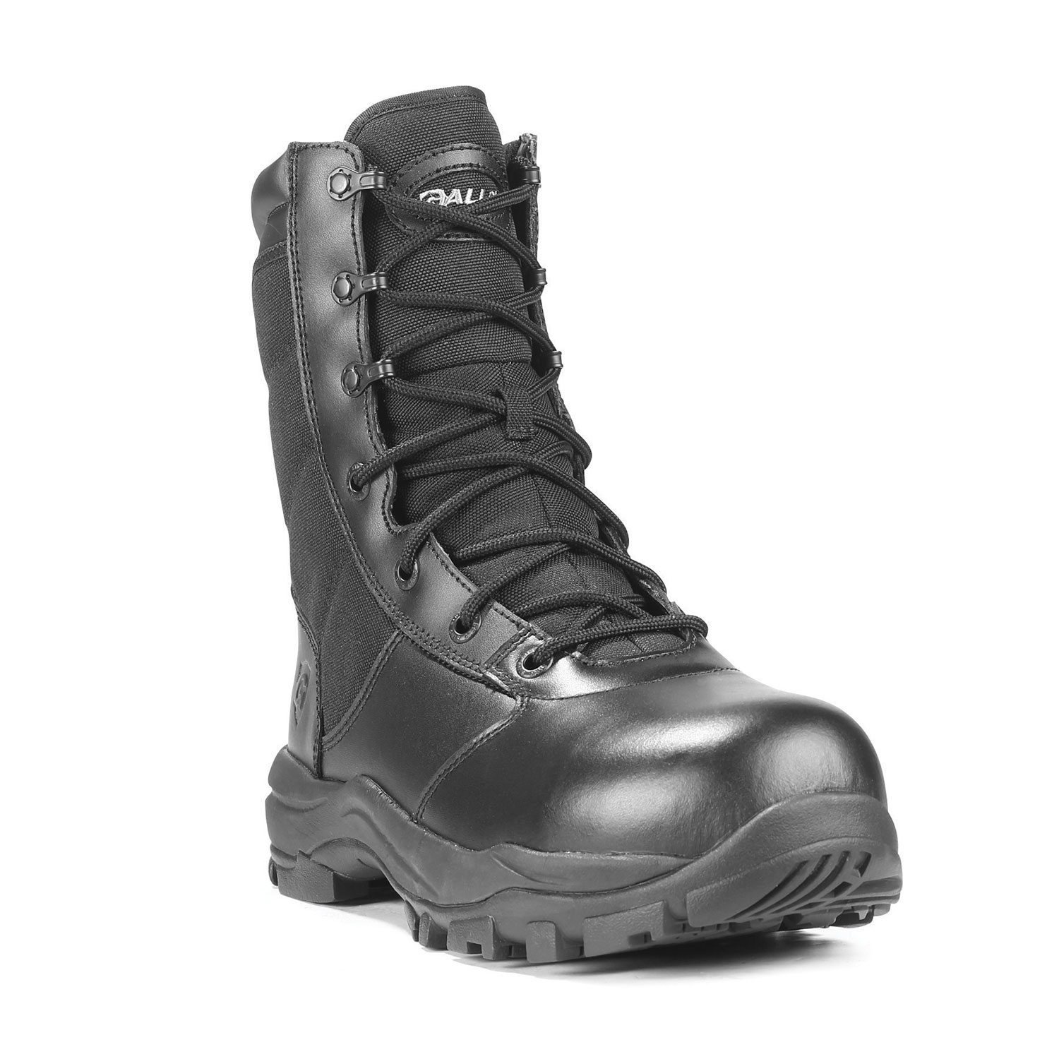"Galls 8"" Composite Toe Duty Boot"