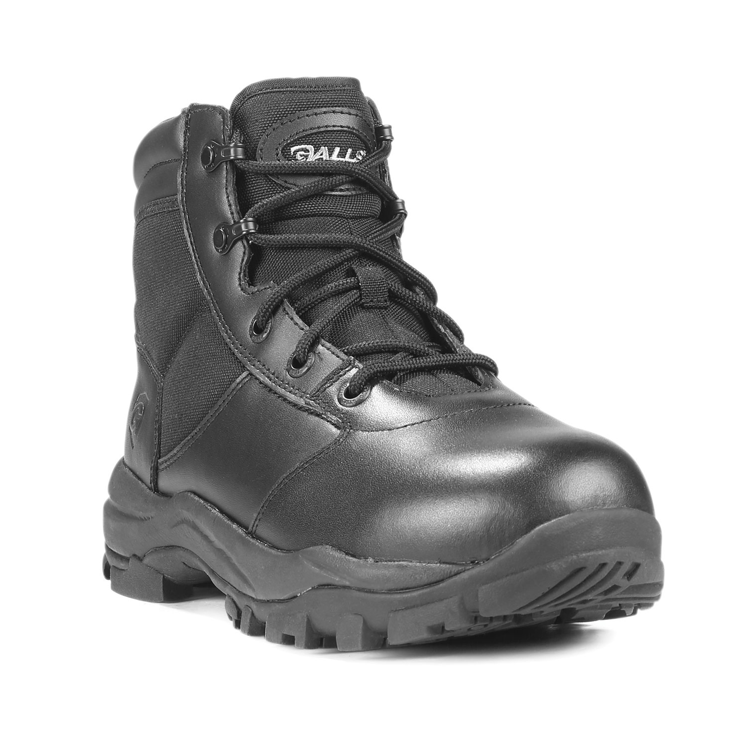 "Galls 5"" Quarter Duty Boot"