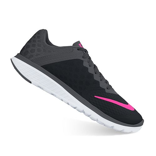 Mens Cheap Nike Free 3.0 v4 Running Shoe at Road Runner Sports
