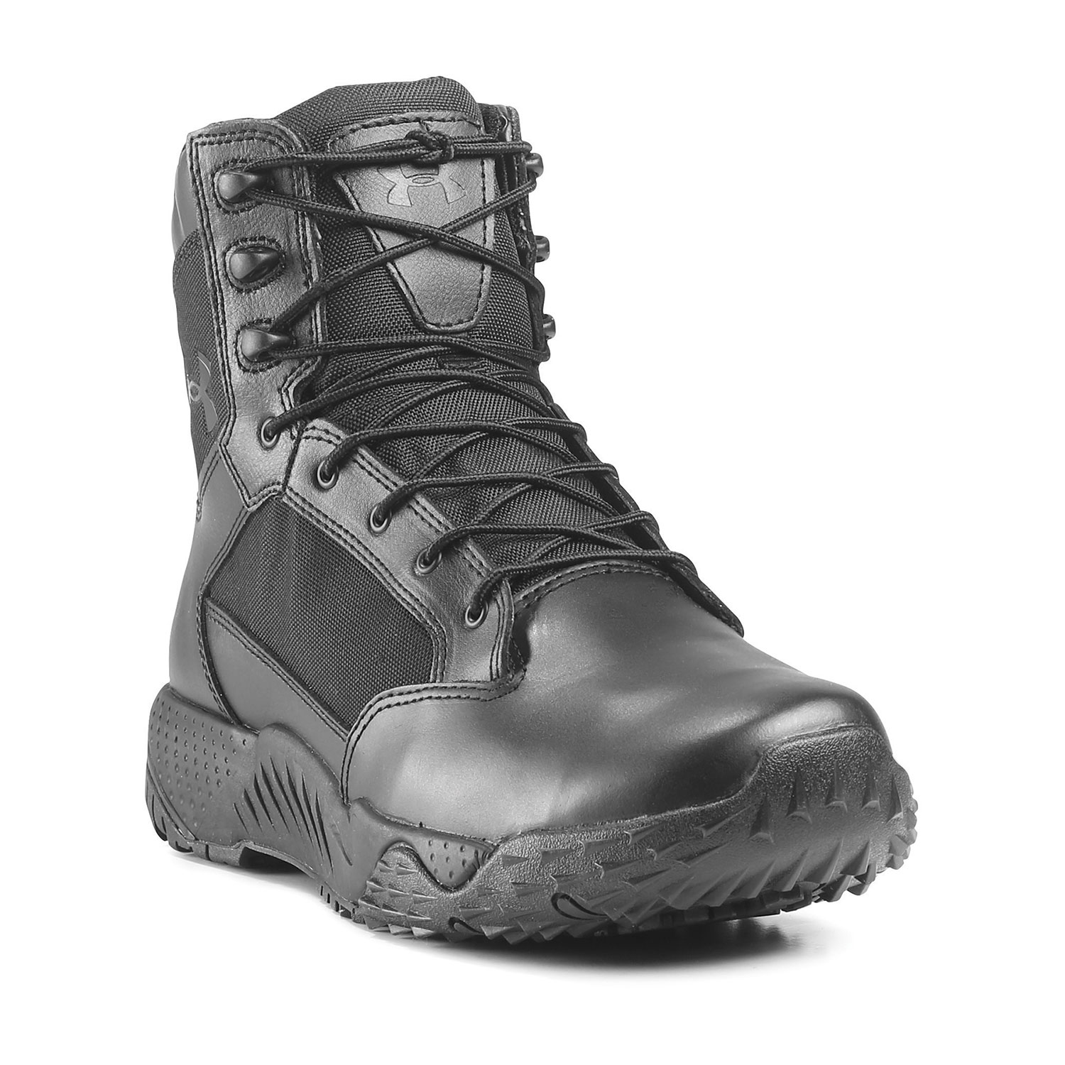 Under Armour Stellar Men S 8 Quot Tactical Boot