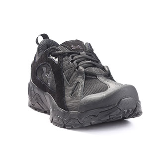 Under Armour Chetco Tactical Shoes