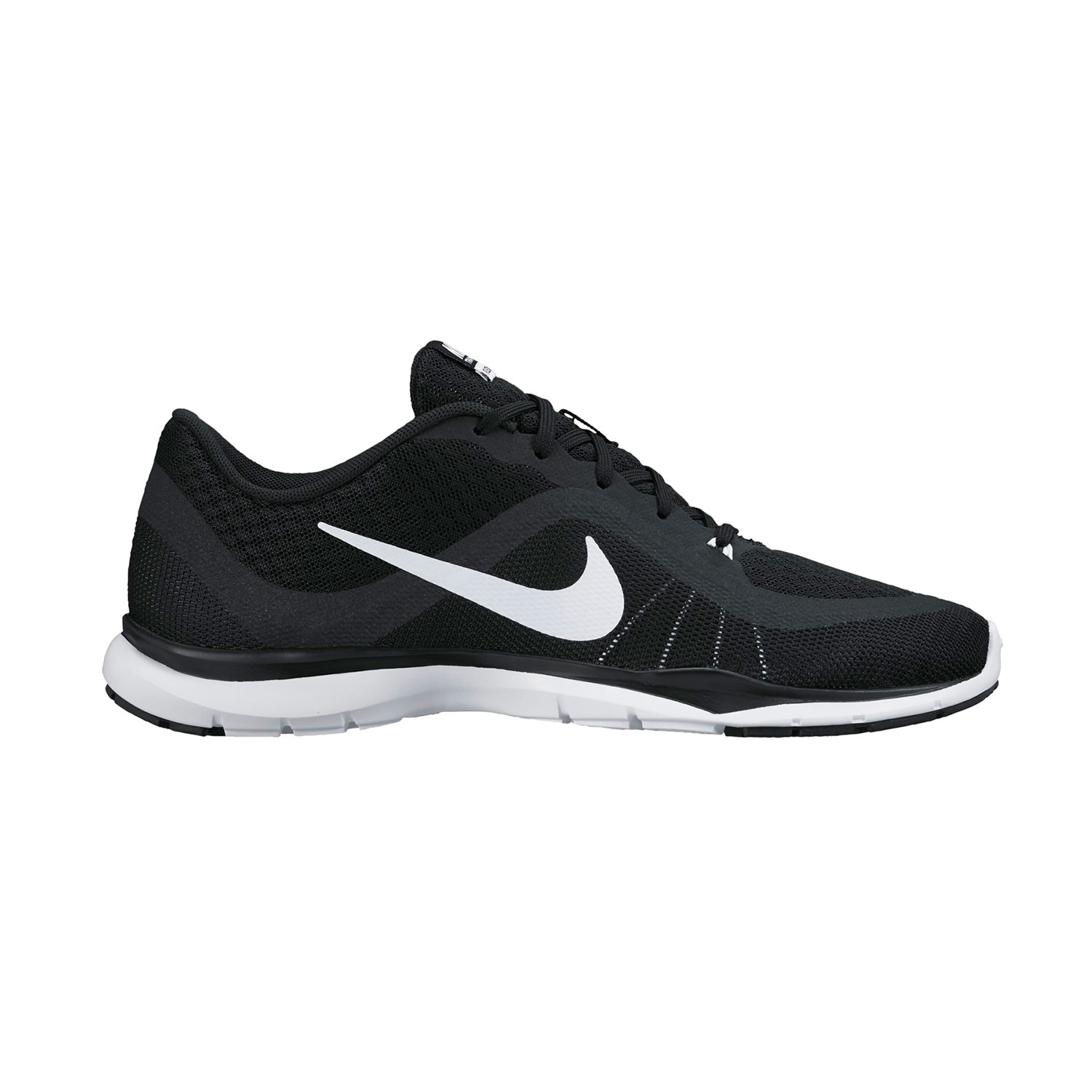 Nike Womens Flex Trainer 6 Training Shoe