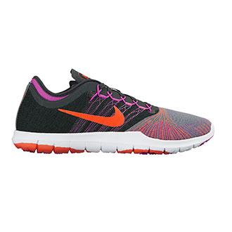 Nike Womens Flex Adapt Training Shoe