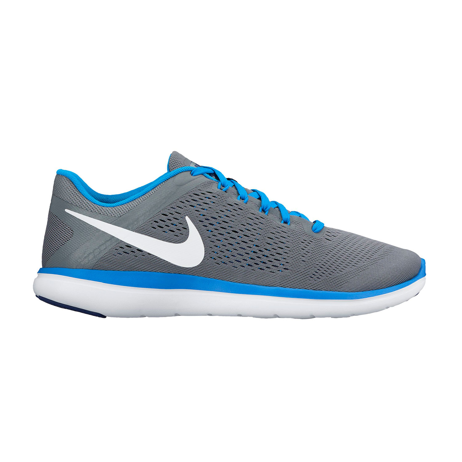Top Rated Nike Cross Training Shoes