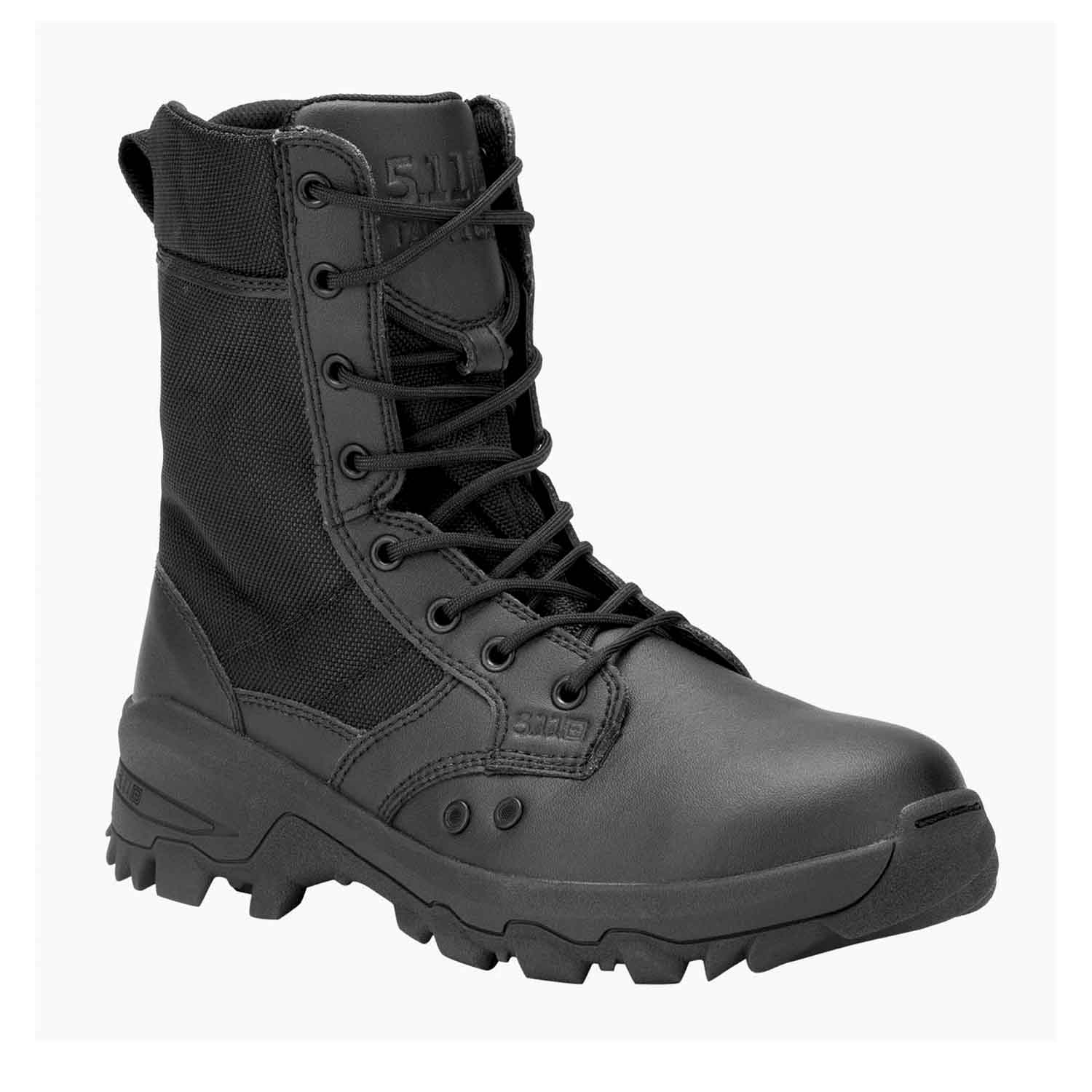 5.11 Tactical Jungle Road Speed 3.0