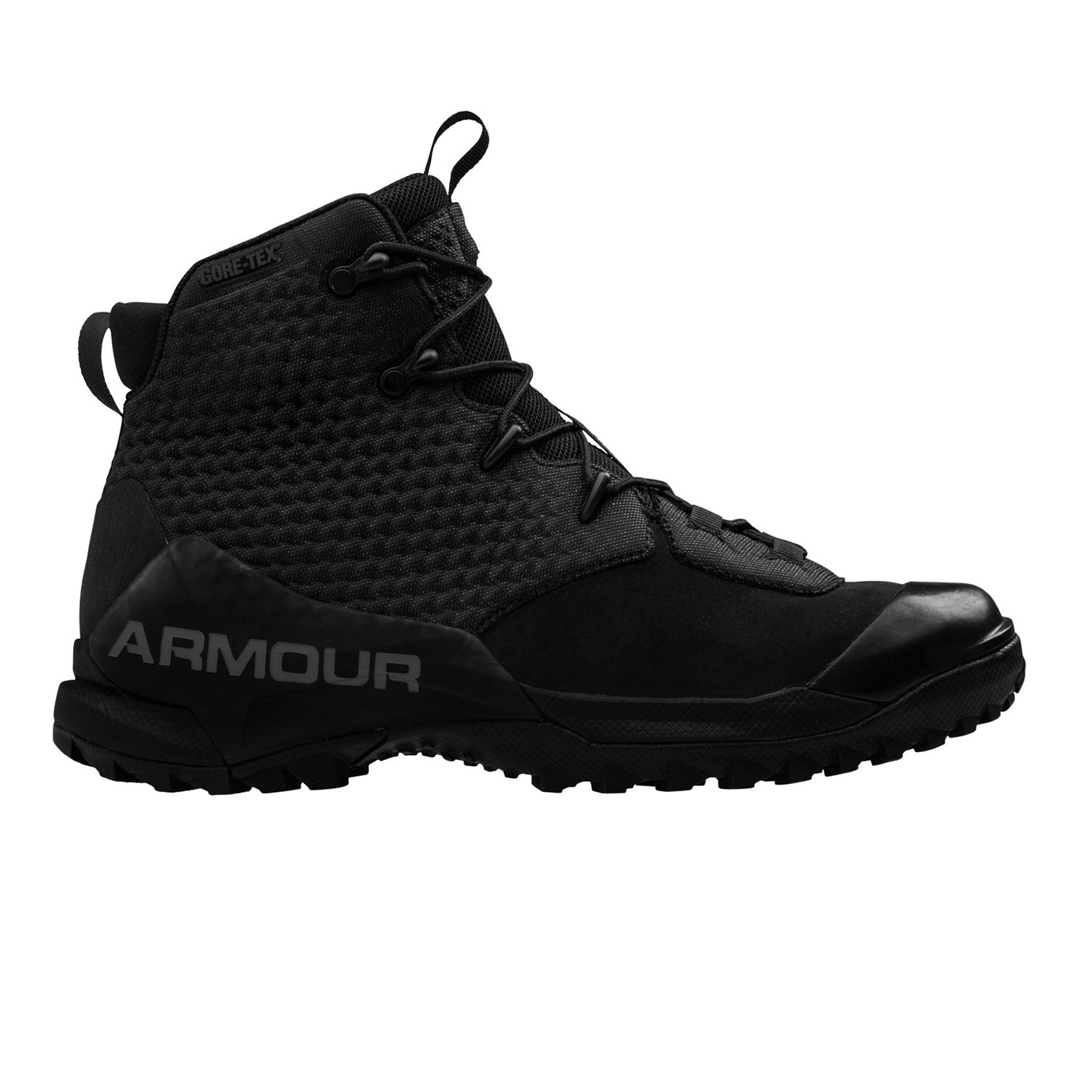 Under Armour Infil Hike GTX Waterproof Boot