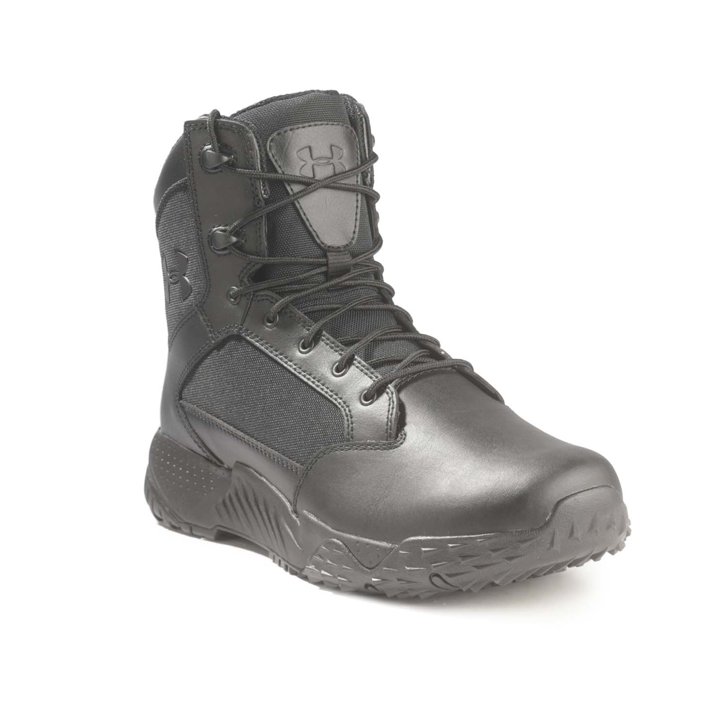 Under Armour Women's Stellar Tac 2E Boot