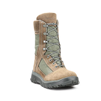 Galls Fed Mil Military Approved Boots