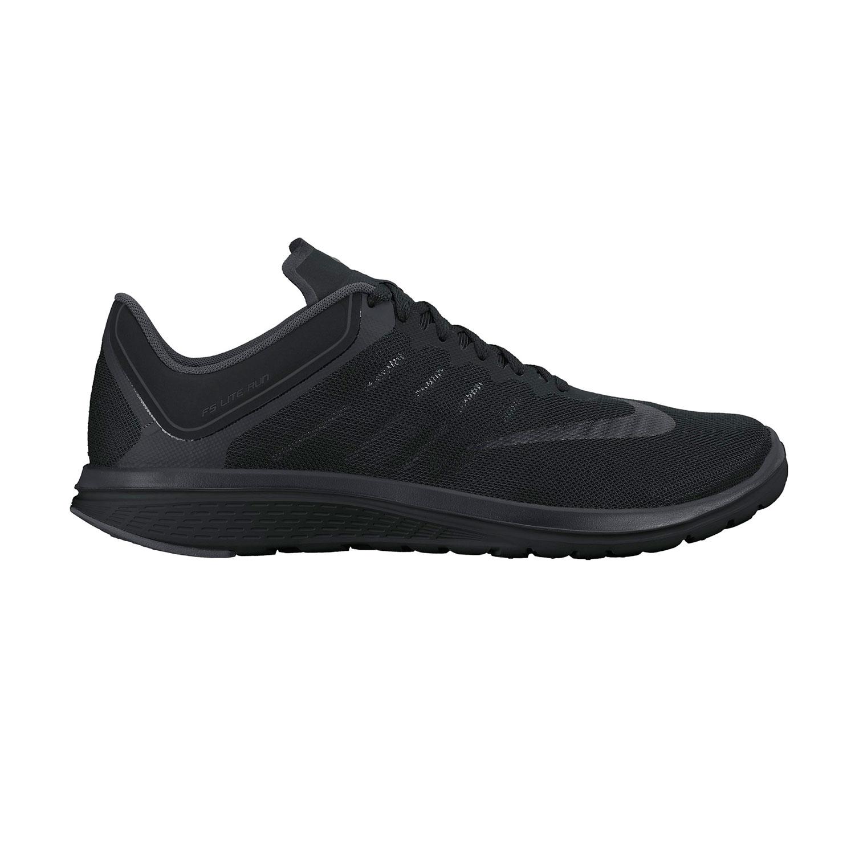 nike mens fs lite run 4 running shoe