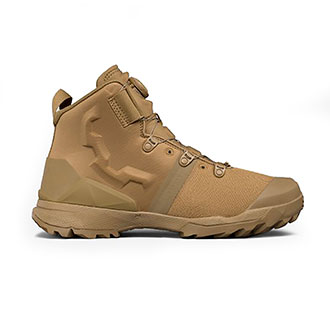 Under Armour Infil Tactical Boots