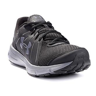 superior quality 23a41 243b6 Under Armour Womens Dash RN 2 Running Shoe
