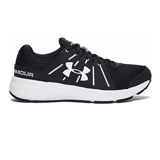 Under Armour Womens Dash RN 2 Running Shoe