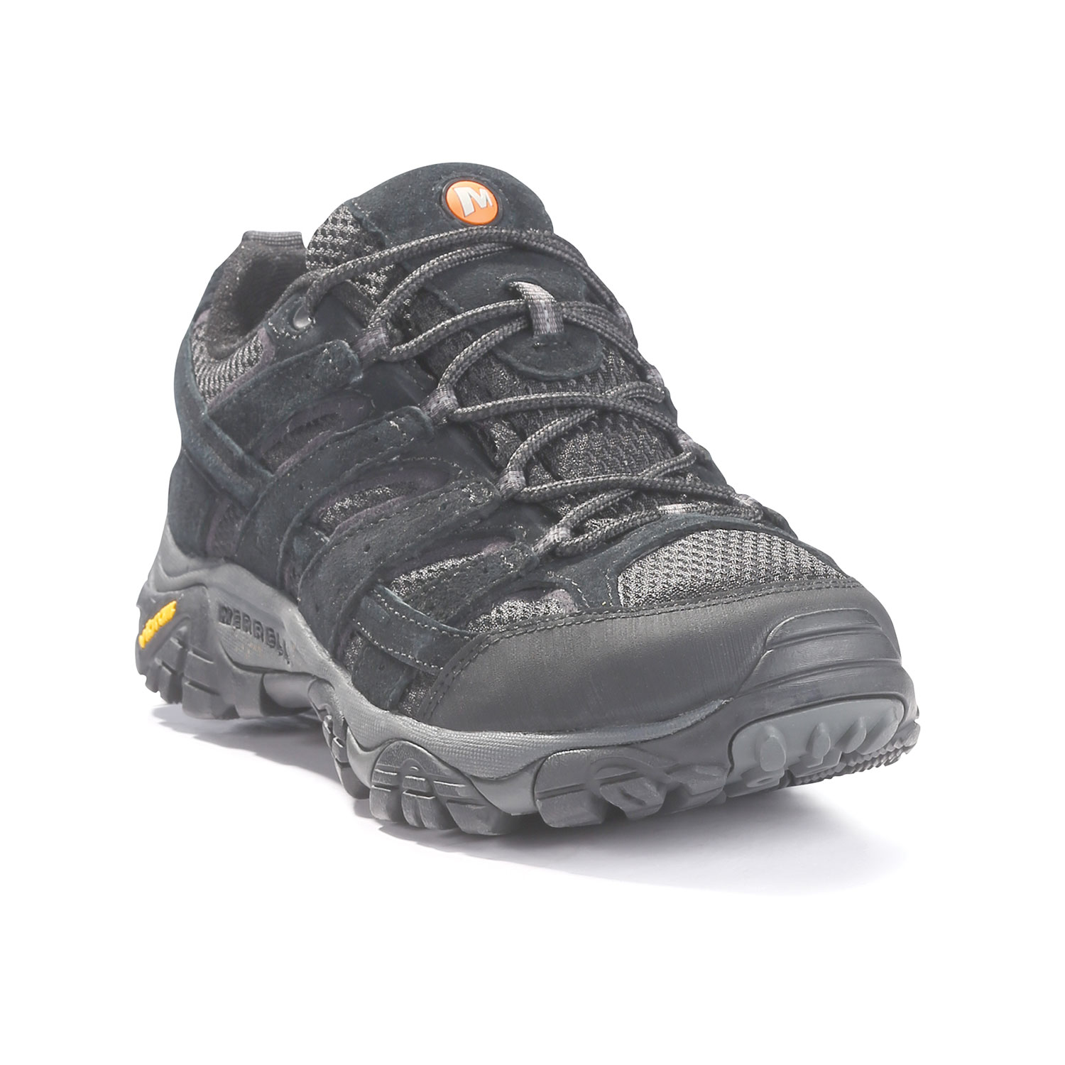 Merrell Moab 2 Vent Mid Oxford