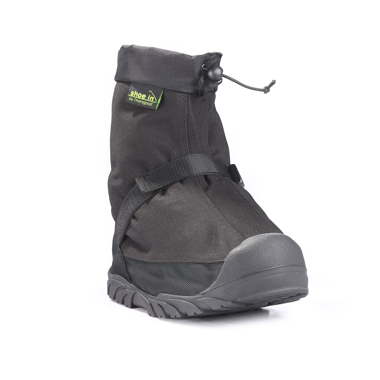 "Thorogood 11"" Avalanche Insulated Overshoe"