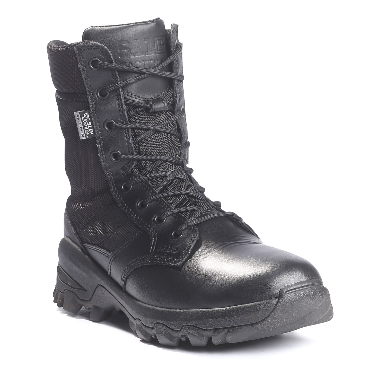 5.11 Tactical Speed 3.0 Waterproof Boots