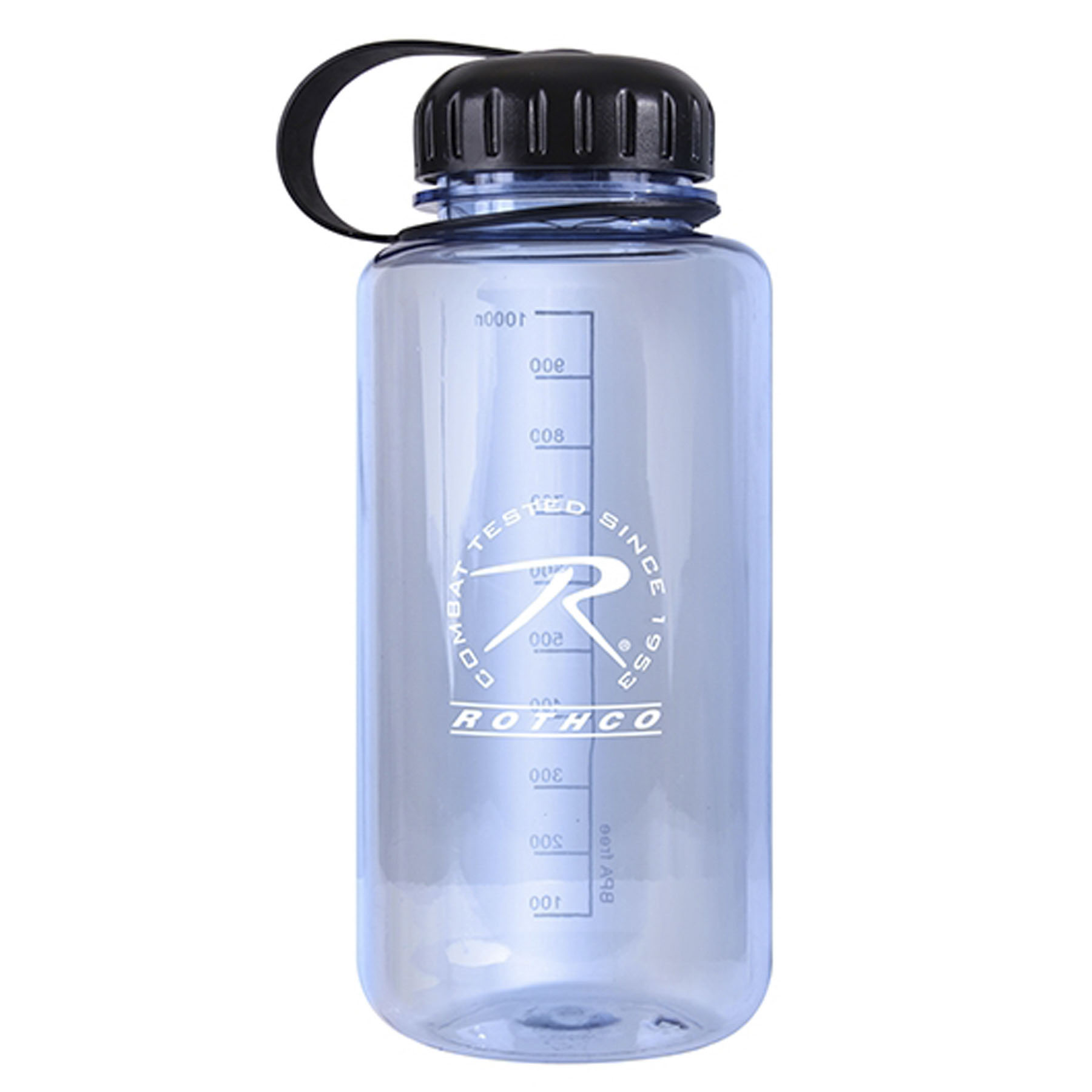 Rothco 1 QT Water Bottle