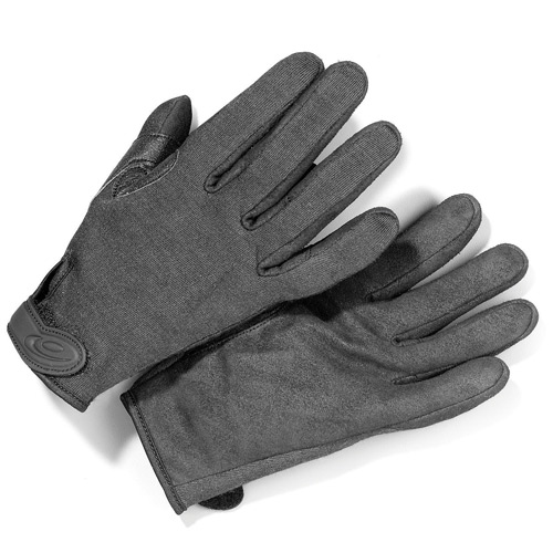 Hatch Patrolman Shooting Glove