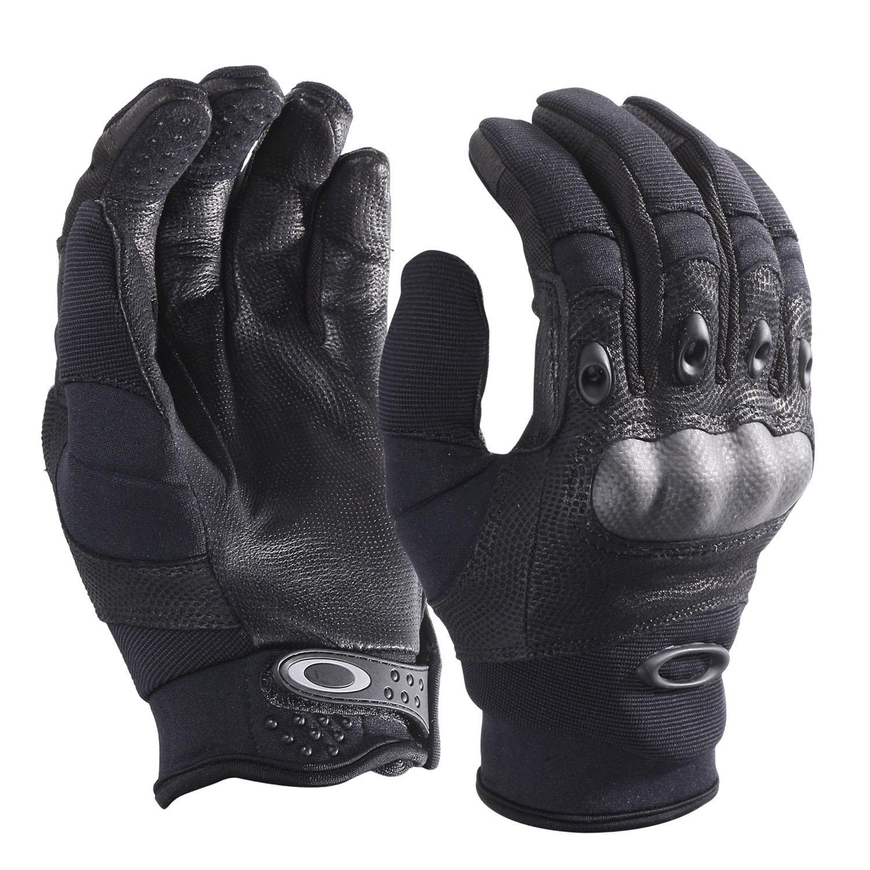 Military Gloves Oakley