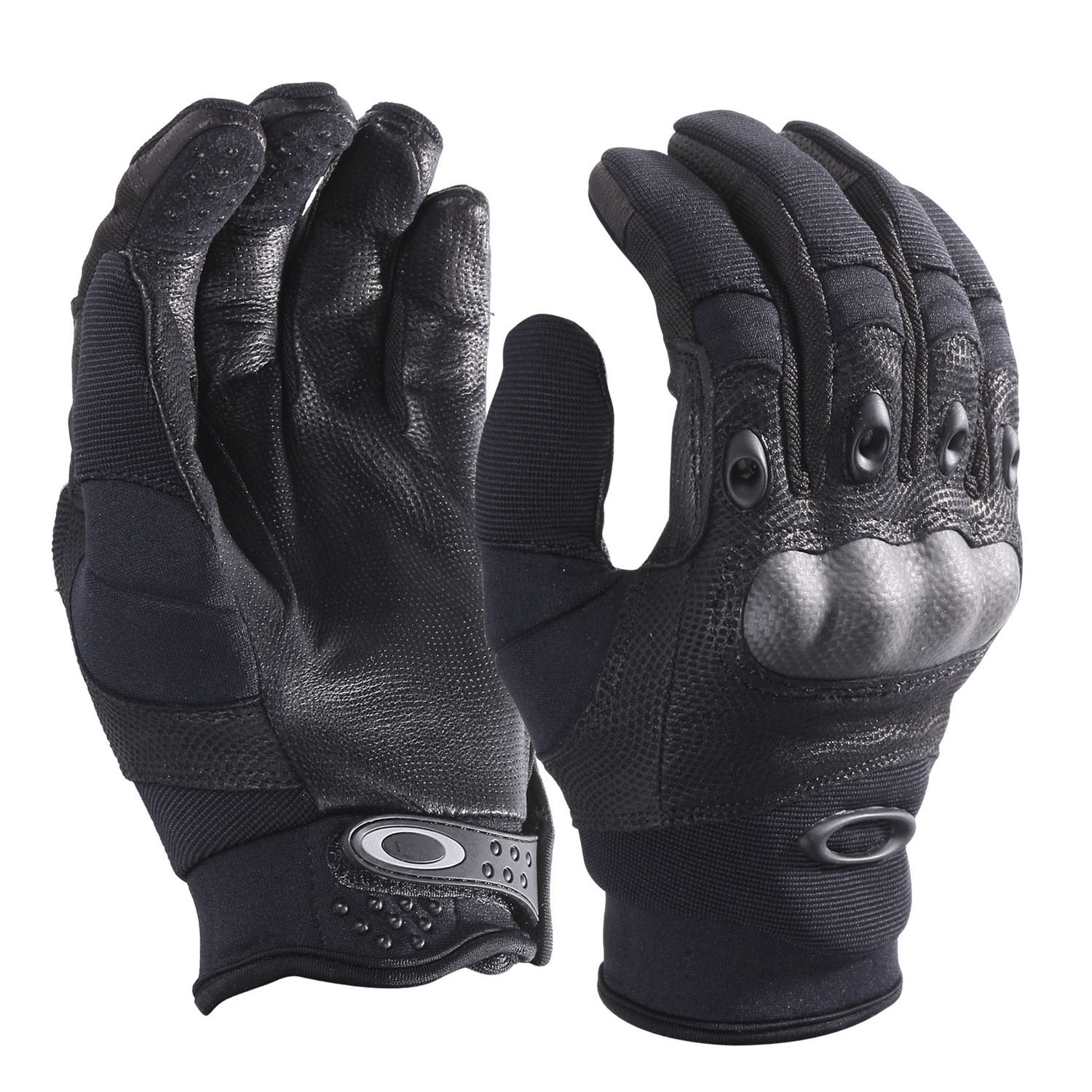 does oakley give military discounts anve  Oakley SI Assault Gloves
