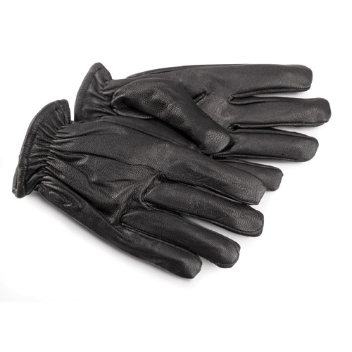 Hatch Friskmaster Gloves