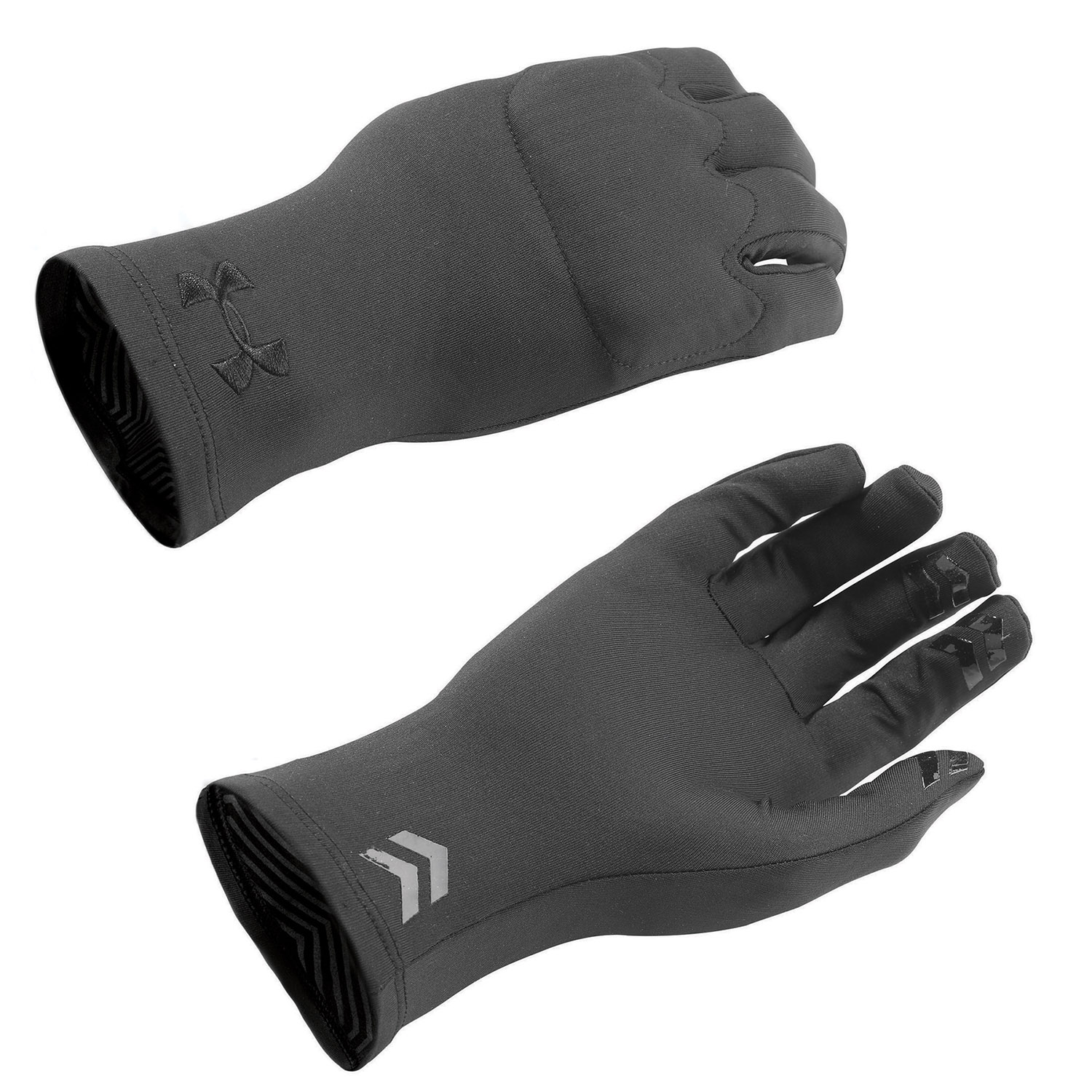 Under Armour Tactical ColdGear Glove