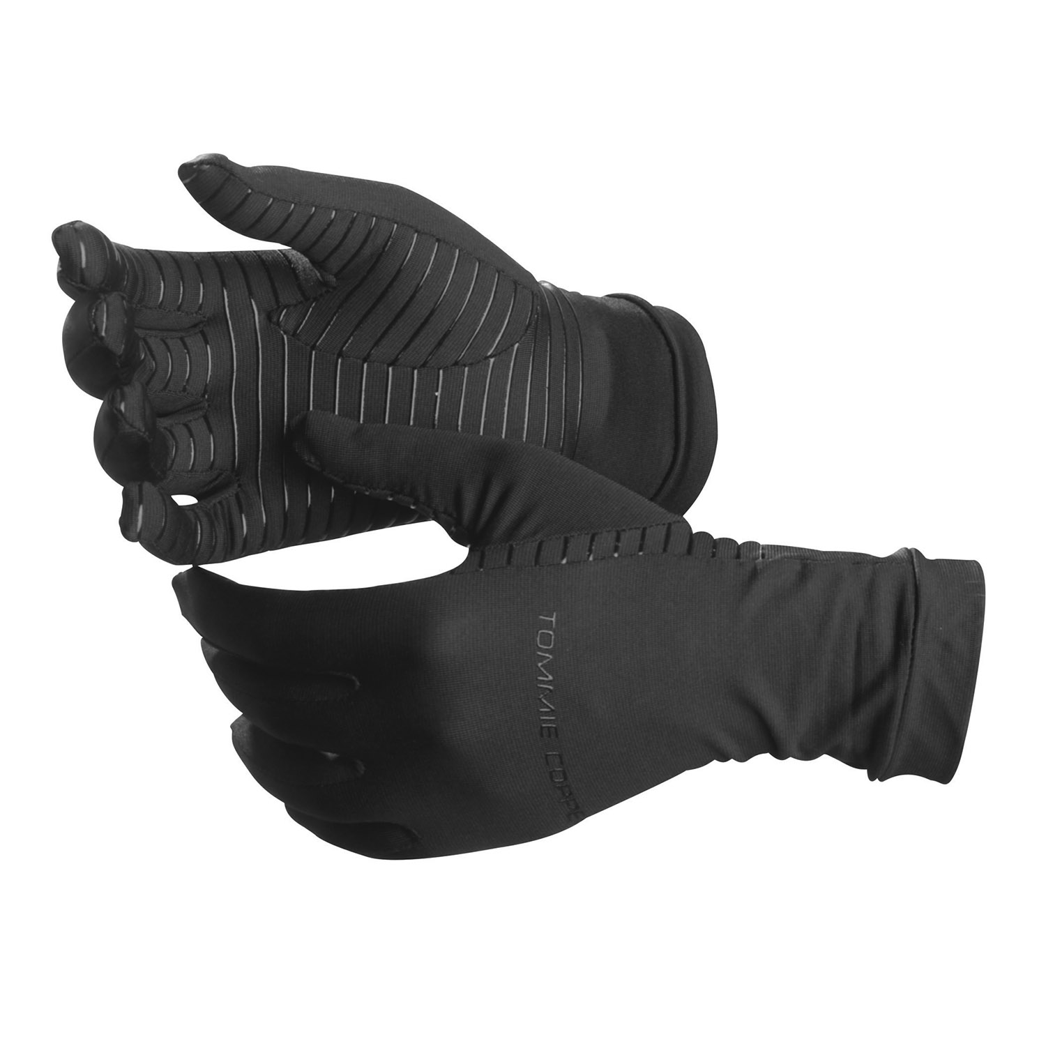Tommie copper gloves coupon code