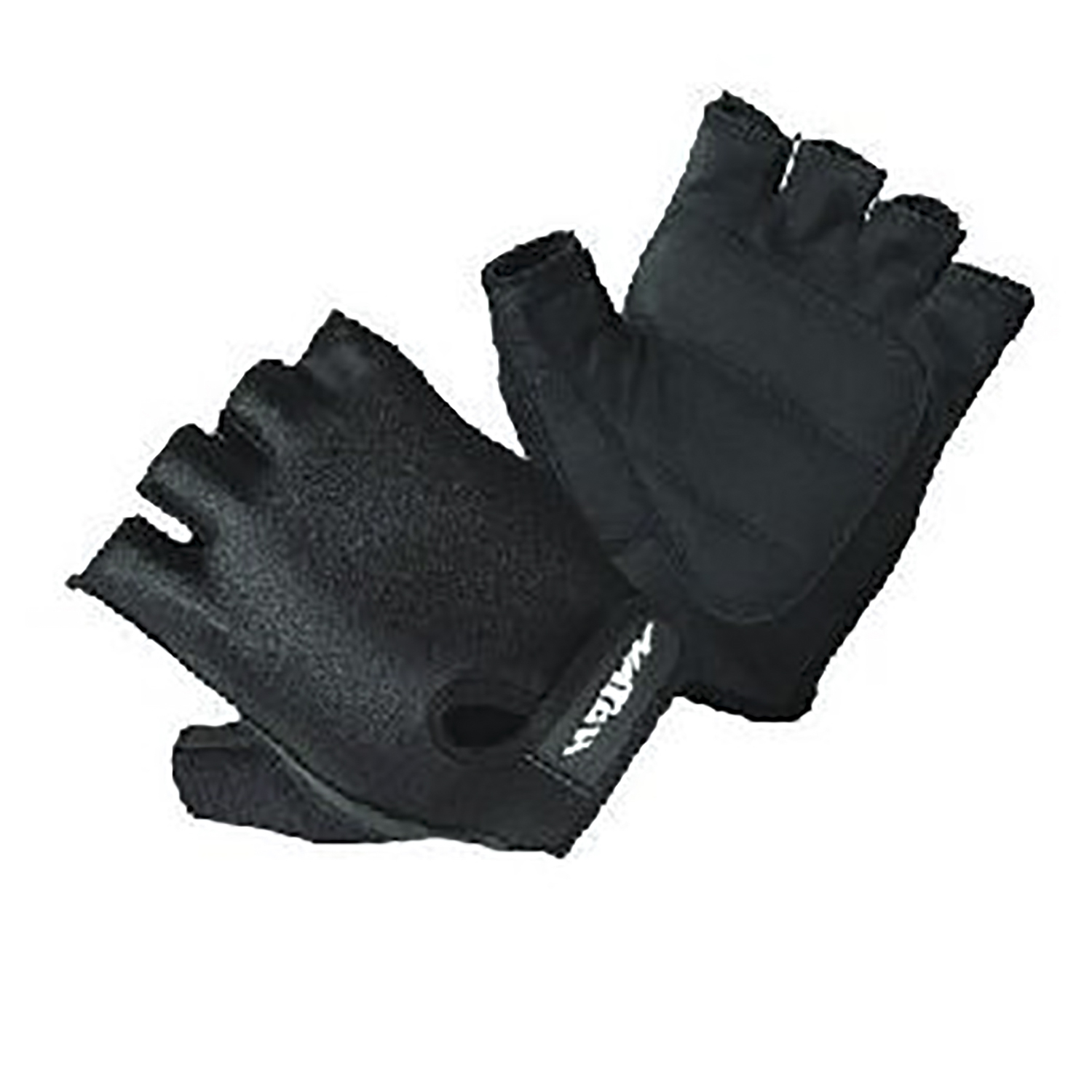 Hatch Lyrca Cycle Gloves