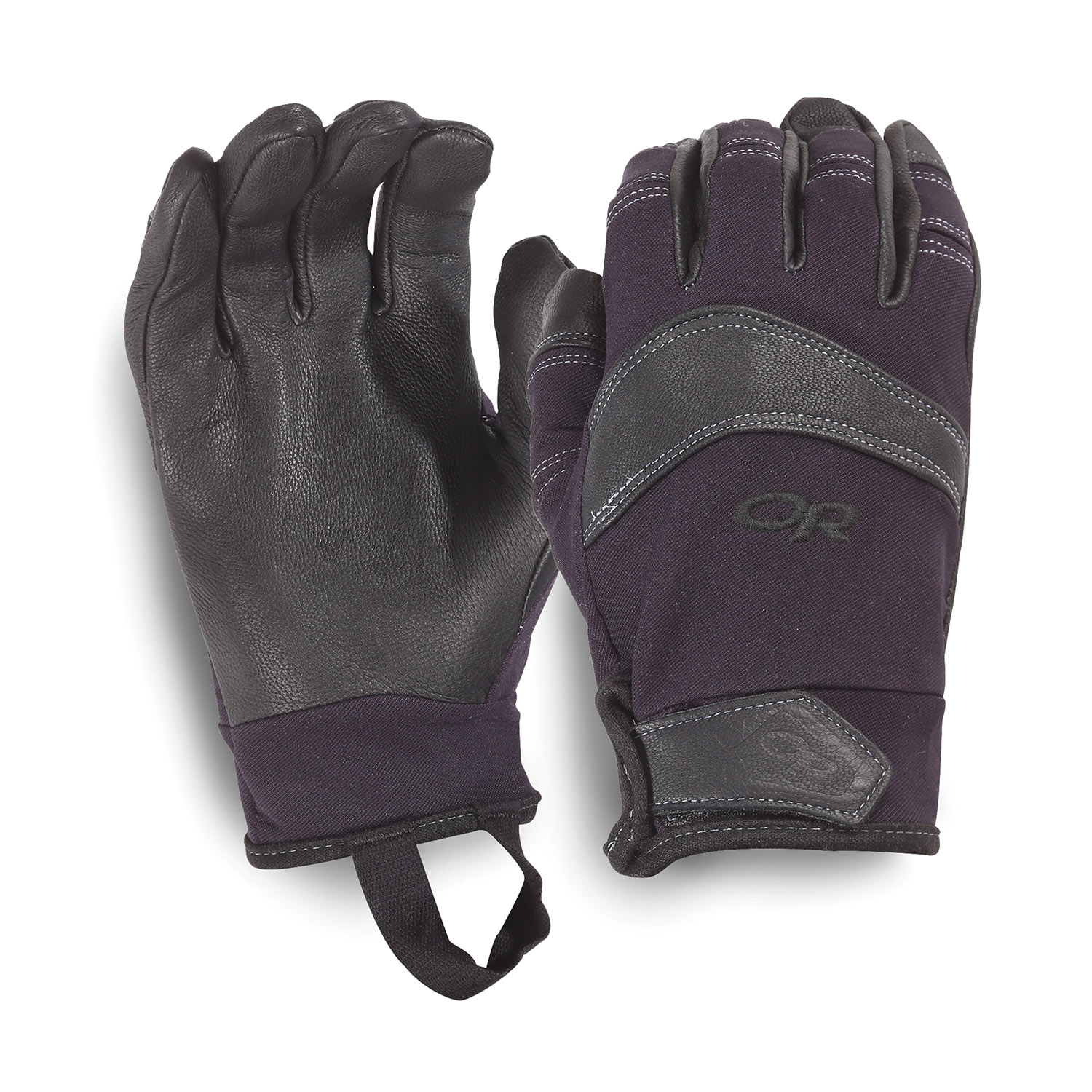 Outdoor Research FR Silencer Gloves