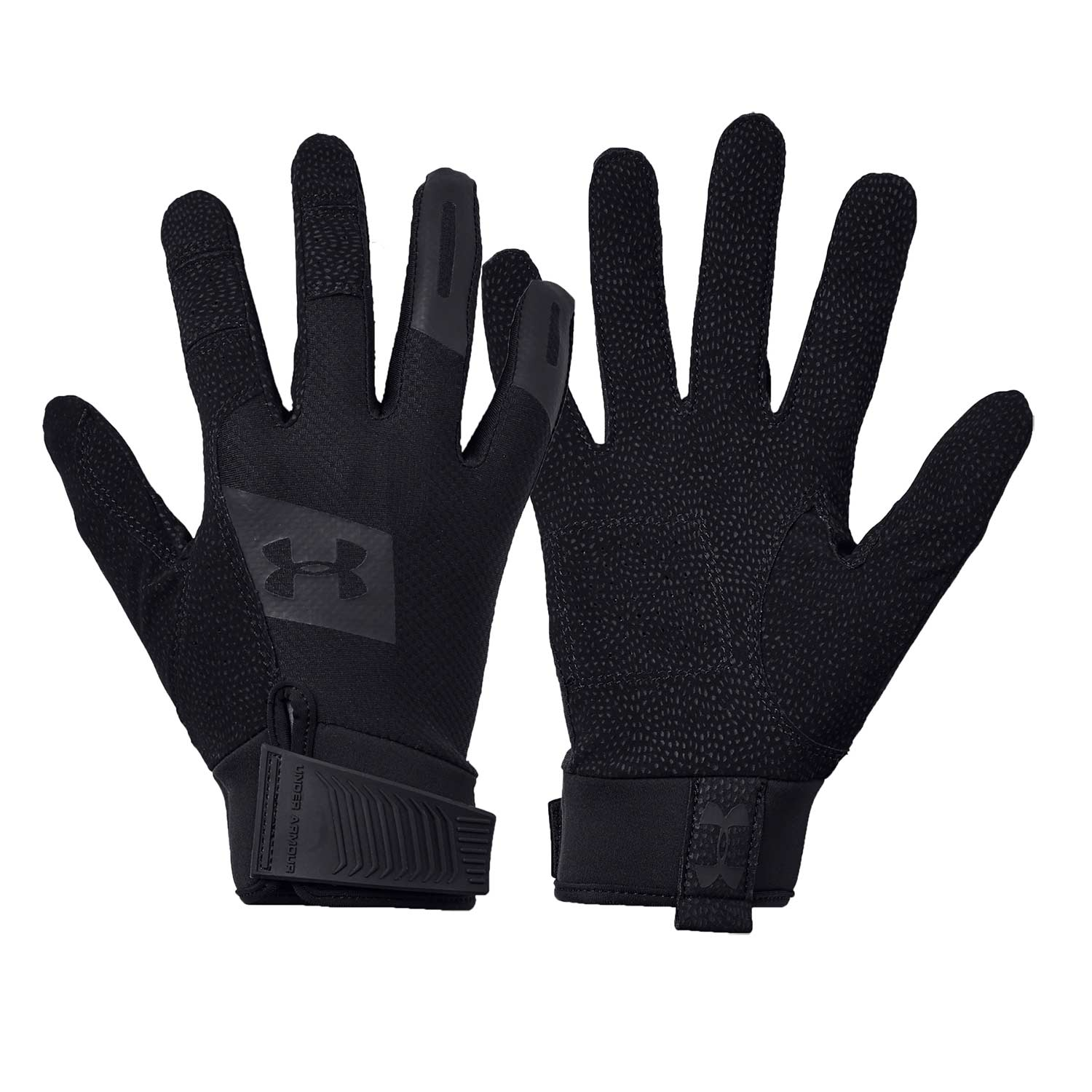 Under Armour Blackout 2.0 Gloves