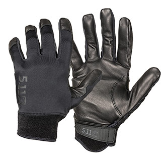 5.11 Tactical TAC A3 Gants