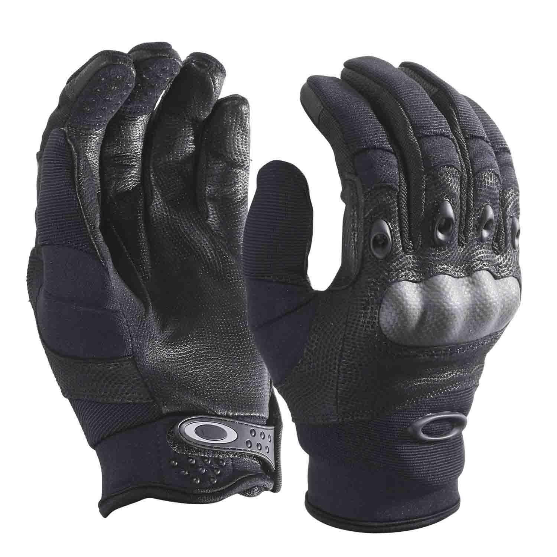 Oakley Factory Pilot 2 0 Glove Ocp Gloves