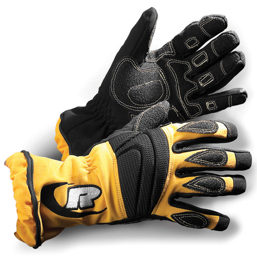Ringers Long Wrist Extrication Gloves