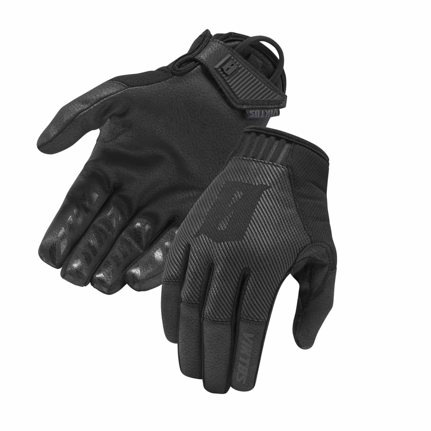 VIKTOS Women's LEO Duty Gloves