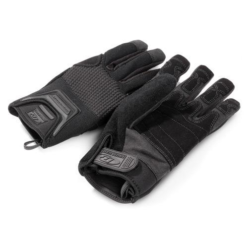 Ringers Rope Rescue Gloves