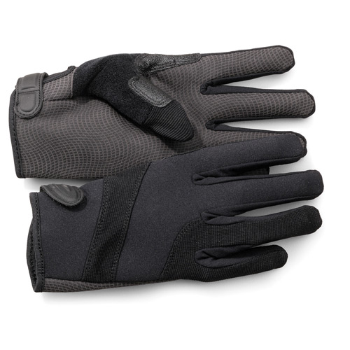 Hatch Streetguard Glove