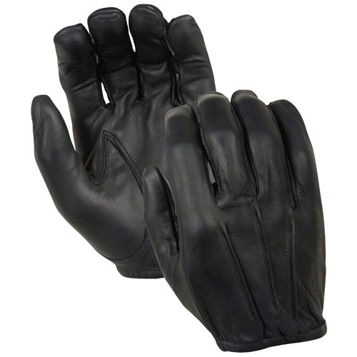 NEW Damascus DFK300 Frisker Leather Gloves X-Large