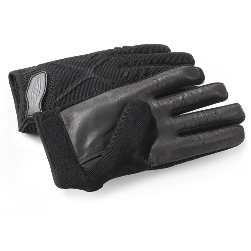 Damascus Interceptor XTM Duty Gloves