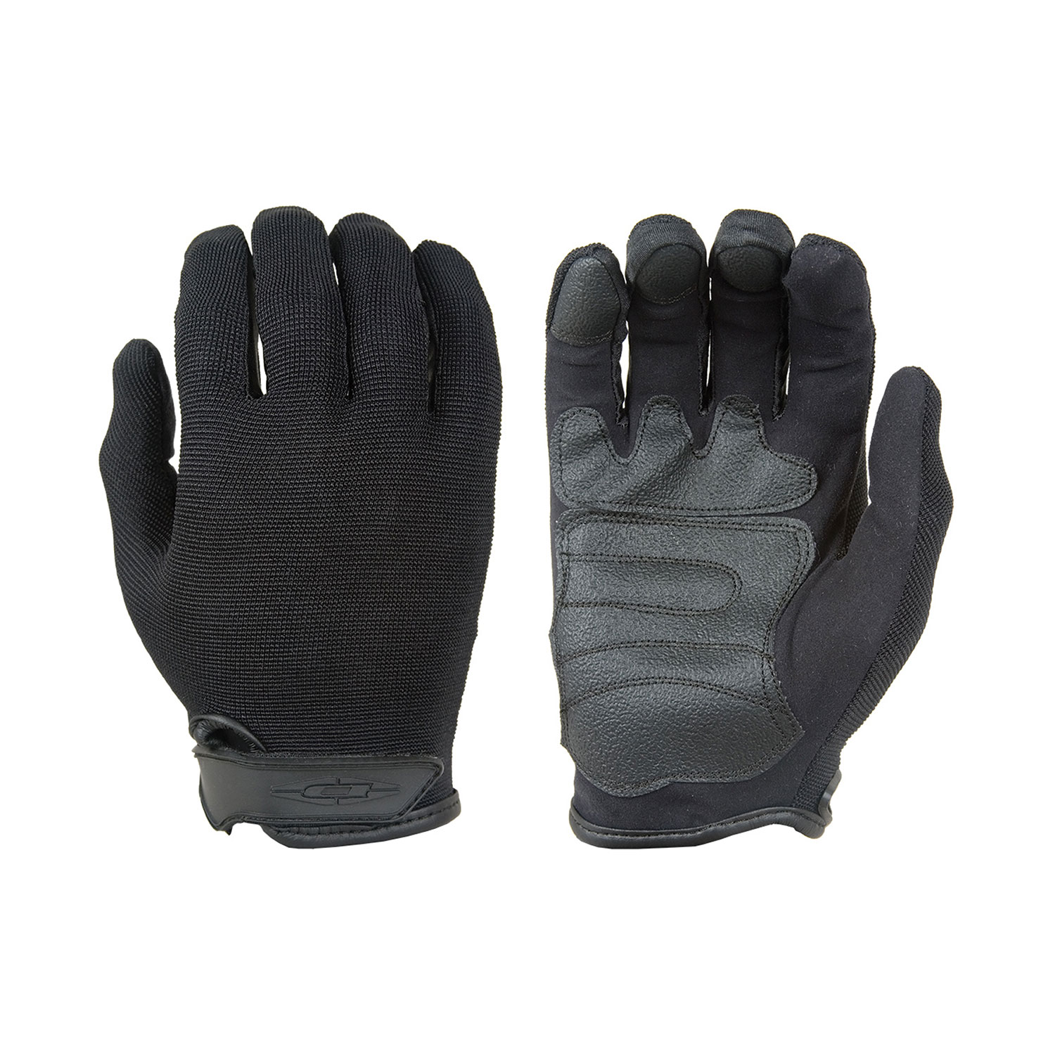 Damascus Nexstar 1 Lightweight Duty Gloves