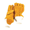 American Firewear 7500 Series Gloves with Nomex Knit Wrist