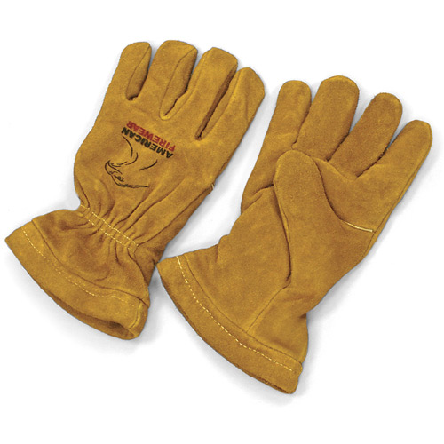 Honeywell First Responders 7500 Series Gloves with Gauntlet